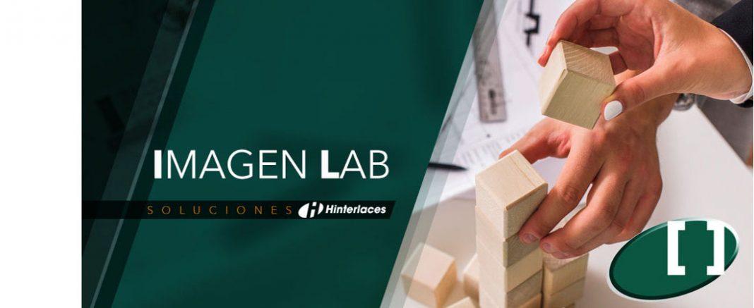 Imagen Lab